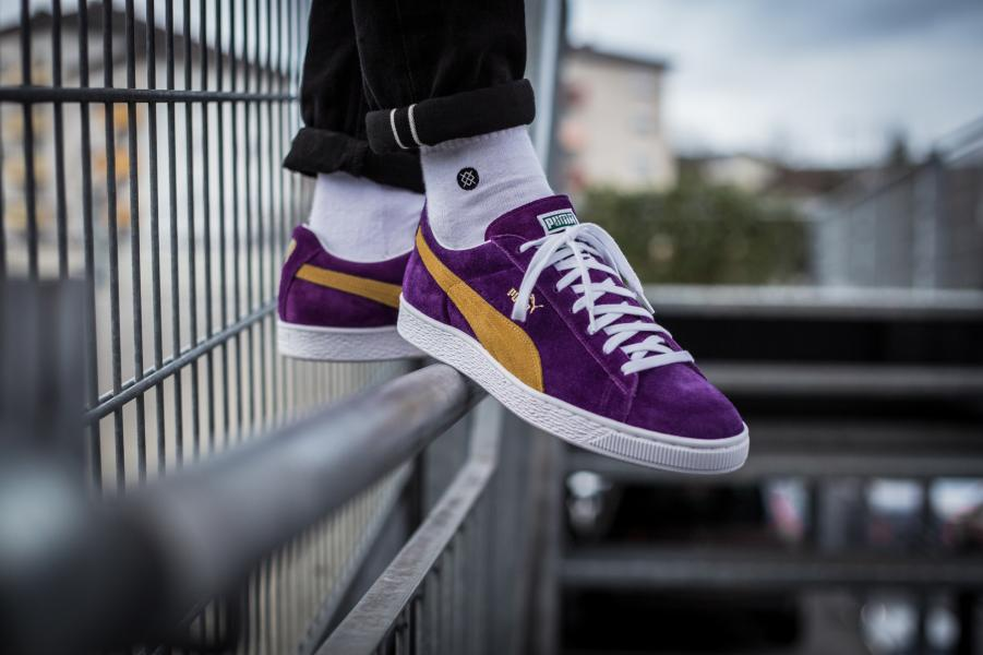 puma-suede-classic-x-collectors-366247-01-mood-1.jpg