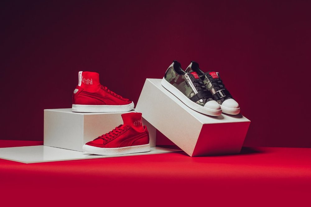 Puma_x_Manhattan_Portage_Clyde_Zip_-_Burnt_Olive_-_366186-02_Clyde_Sock_-_High_Risk_Red_-_366185-02_-Feature-_LV-3991_1024x1024.jpg