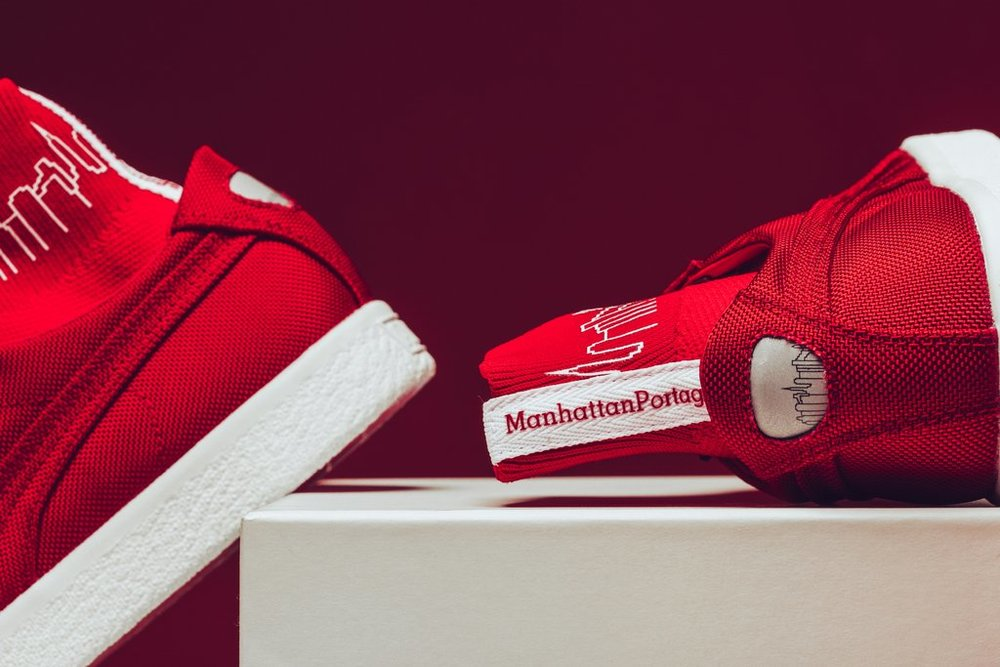 Puma_x_Manhattan_Portage_Clyde_Zip_-_Burnt_Olive_-_366186-02_Clyde_Sock_-_High_Risk_Red_-_366185-02_-Feature-_LV-4029_1024x1024.jpg