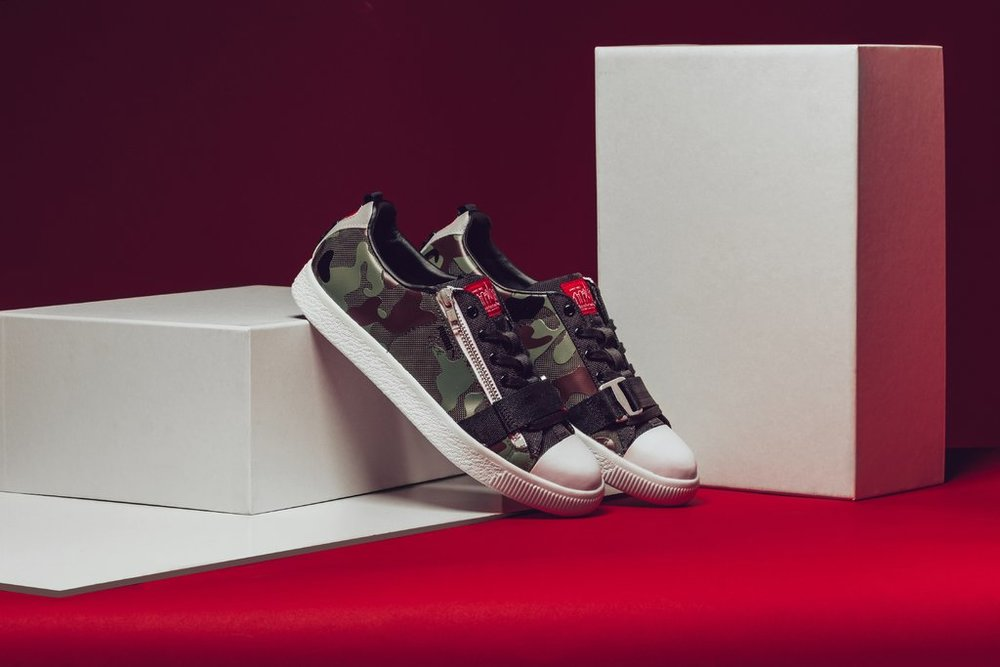 Puma_x_Manhattan_Portage_Clyde_Zip_-_Burnt_Olive_-_366186-02_Clyde_Sock_-_High_Risk_Red_-_366185-02_-Feature-_LV-4006_1024x1024.jpg