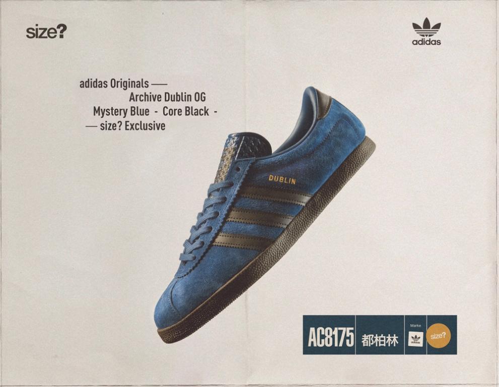 adidas_Dublin_Lanscape_small-1.jpg
