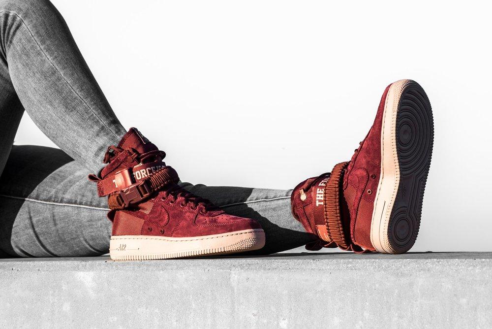 Sneaker_Politics_SF_AF1_33.jpg