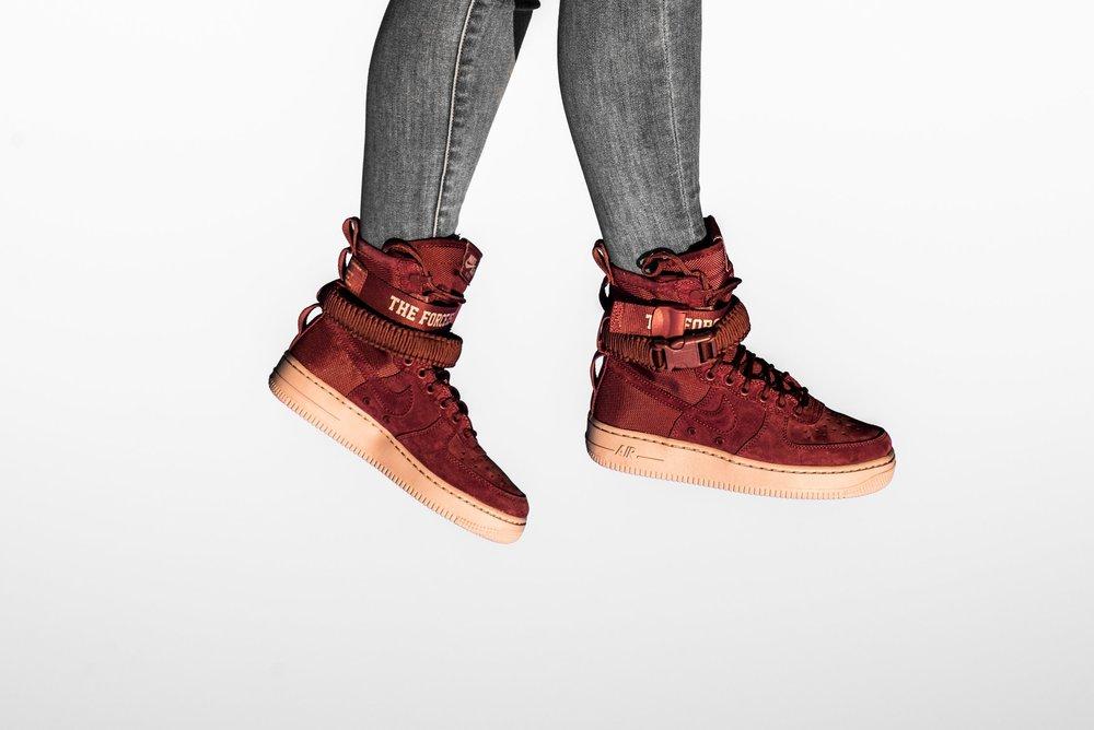 Sneaker_Politics_SF_AF1_34.jpg