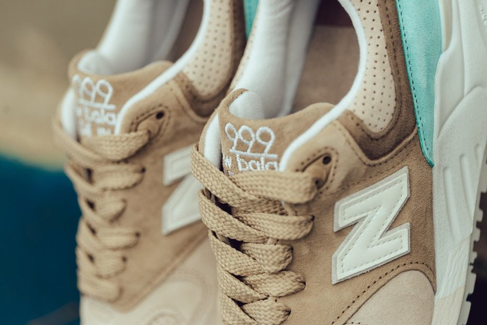 New_Balance_999_-_Beige-Tan_-_M999CSS_-_Feature-LV-9479_1024x1024.jpg