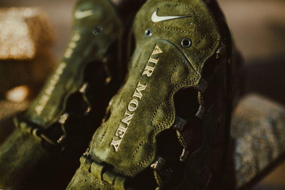 Nike-AirMoreMoneyQS-SequoiaMetallicGoldBlack_2_1024x1024.jpg
