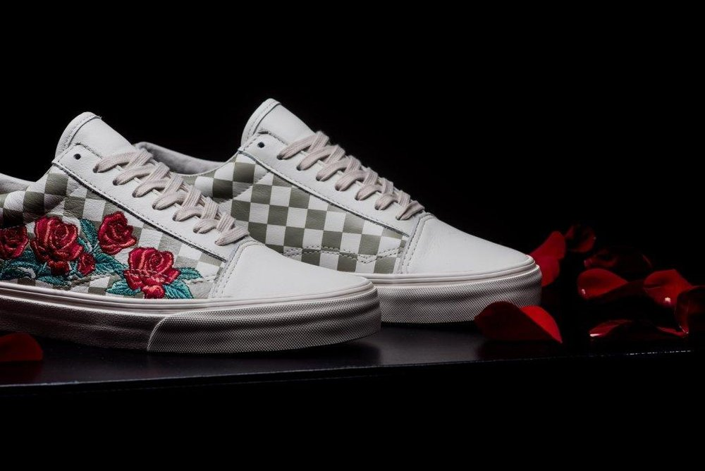 Vans_Old_Skool_DX_Embroidery_marshmellow_sneaker_politics_4.jpg