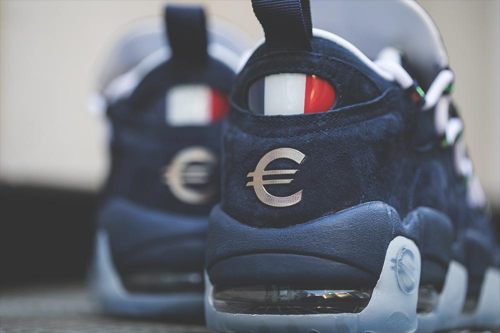Nike-Air-More-Money-Tempo-7.jpg