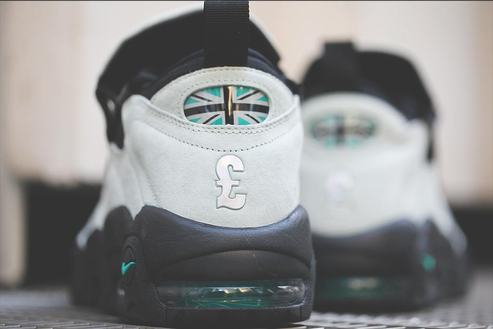 Nike-Air-More-Money-Tempo-8.jpg