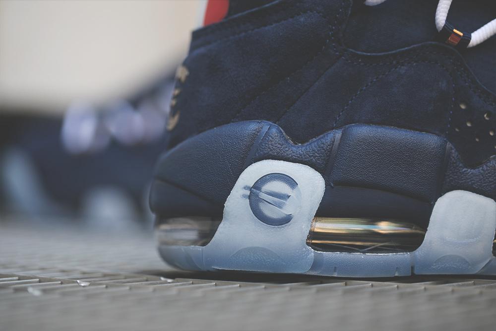 Nike-Air-More-Money-Tempo-9.jpg