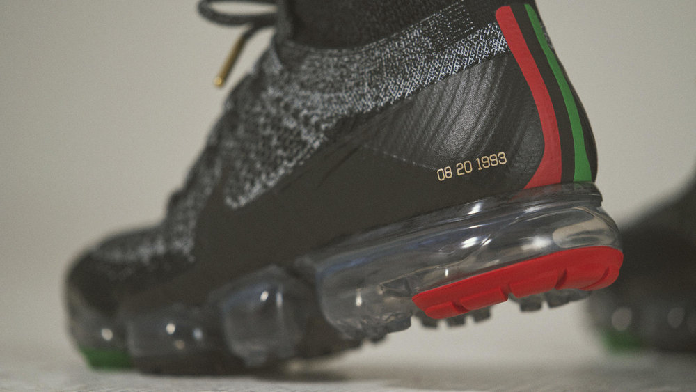 SP18_EQUALITY_NA_AIRVAPORMAXFLYKNITBHM_1770_02_hd_1600.jpg