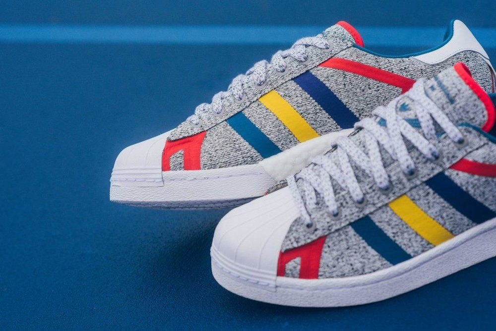 Adidas_Superstar_White_Mountaineering_AQ0352_Grey_Red_Yellow_White_Green_Blue_sneaker_politics_-4.jpg