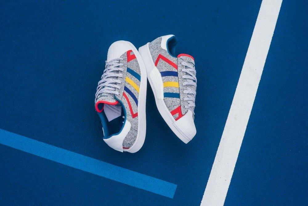 Adidas_Superstar_White_Mountaineering_AQ0352_Grey_Red_Yellow_White_Green_Blue_sneaker_politics_-7.jpg