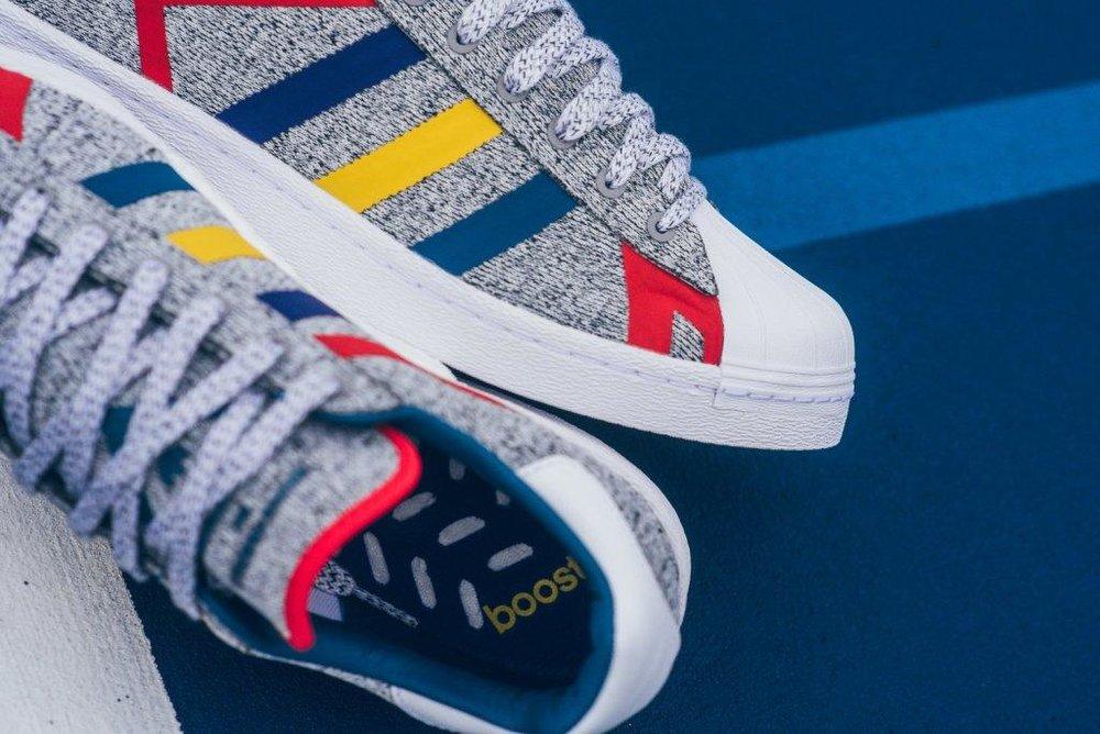 Adidas_Superstar_White_Mountaineering_AQ0352_Grey_Red_Yellow_White_Green_Blue_sneaker_politics_-9.jpg