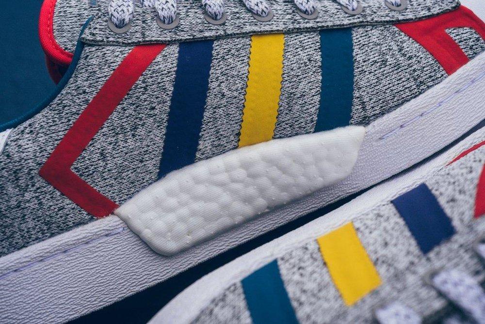 Adidas_Superstar_White_Mountaineering_AQ0352_Grey_Red_Yellow_White_Green_Blue_sneaker_politics_-11.jpg