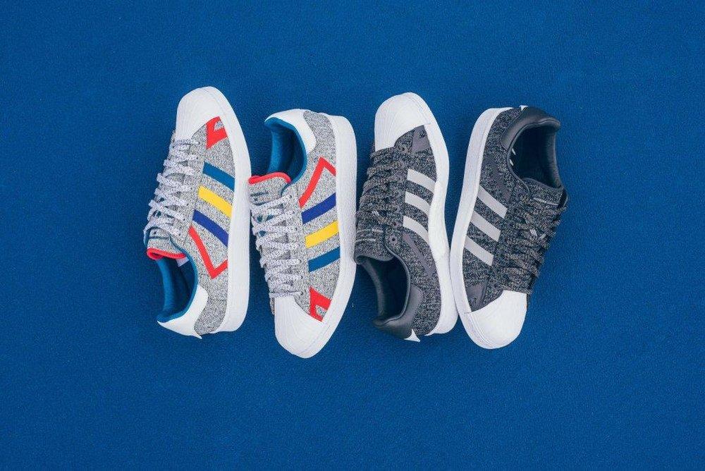 Adidas_Superstar_White_Mountaineering_AQ0352_Grey_Red_Yellow_White_Green_Blue_sneaker_politics_-14.jpg
