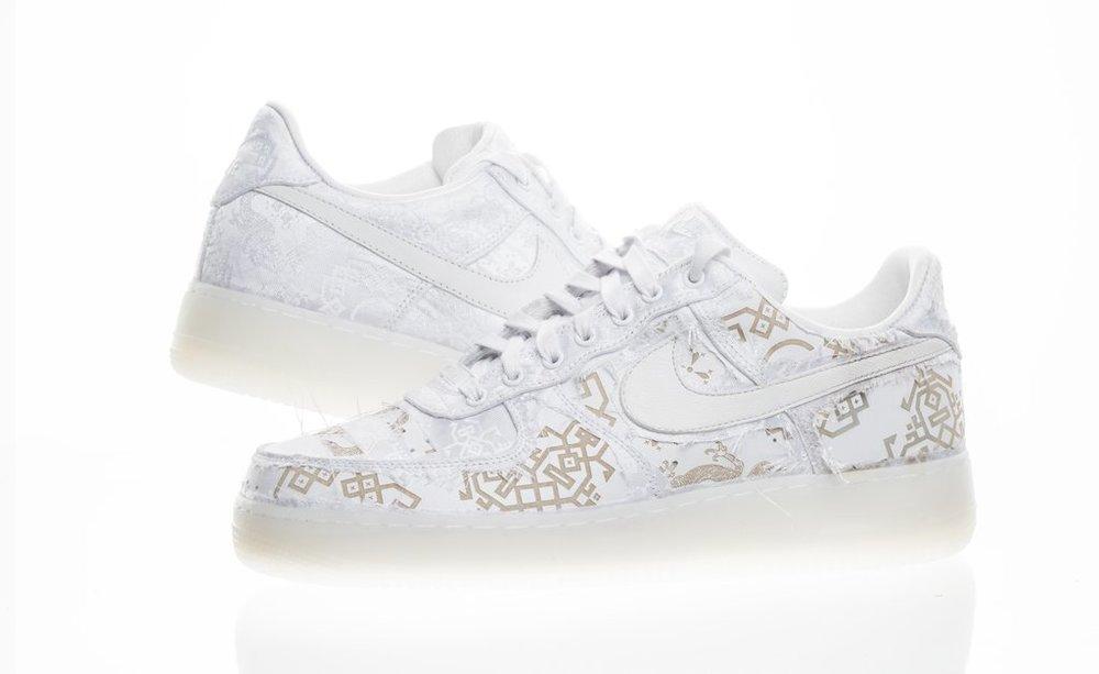 Bothshoes_sideglow2_1024x1024.jpg
