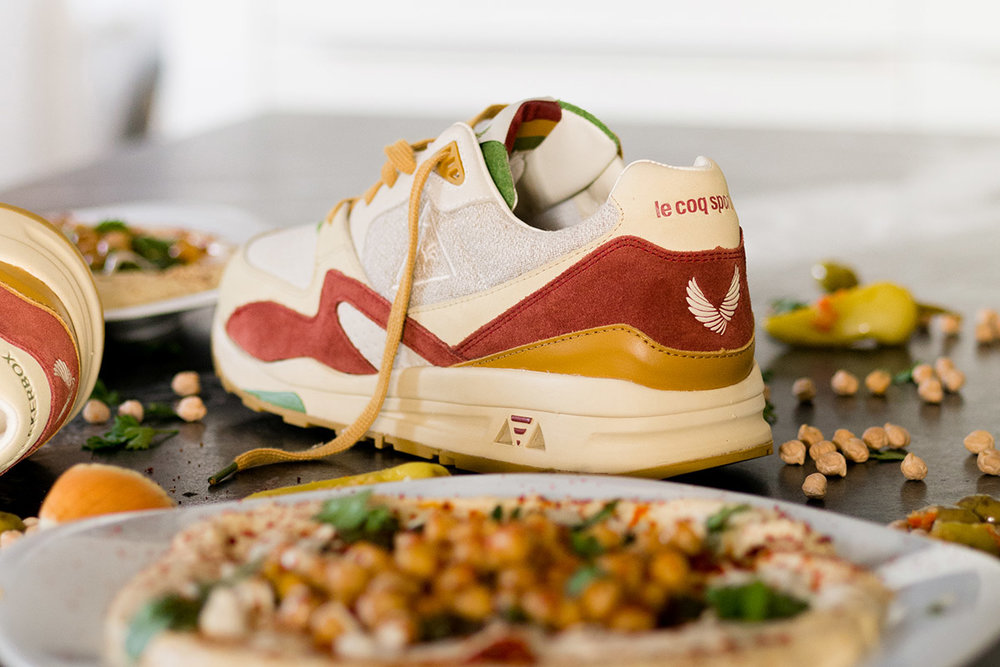 sneakerbox-tlv-le-coq-sportif-lcs-r800-hummus-release-date-price-01.jpg