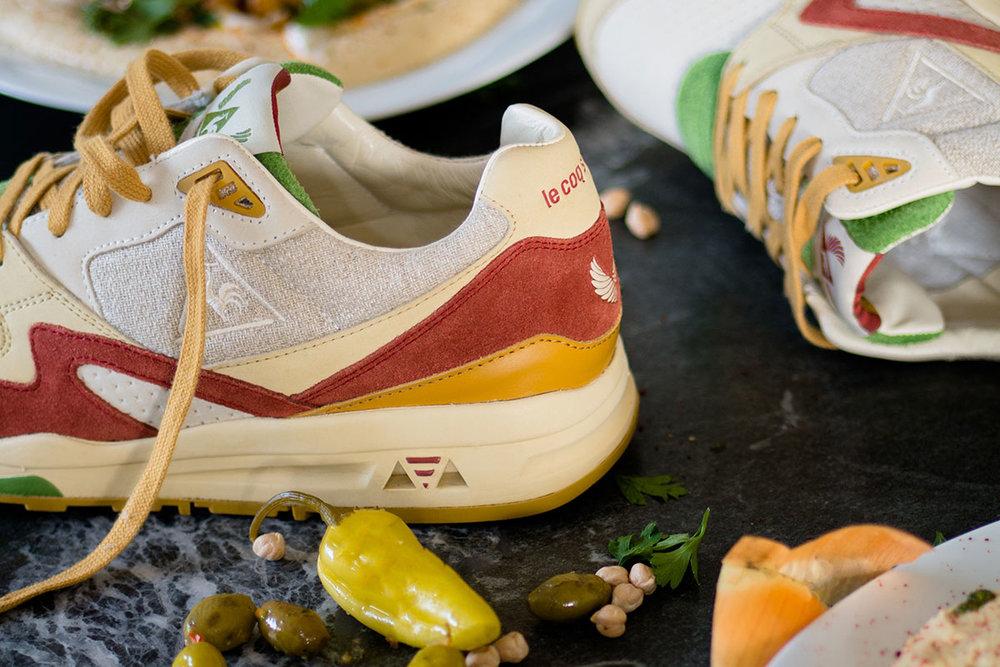 sneakerbox-tlv-le-coq-sportif-lcs-r800-hummus-release-date-price-03.jpg