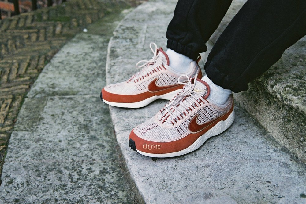 official photos ee5e6 05347 nike-gmt-pack-air-max-98-zoom-spiridon-