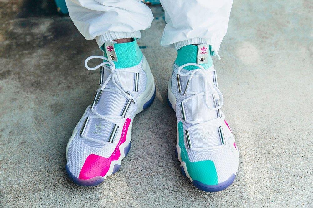 nice-kicks-adidas-crazy-4.jpg