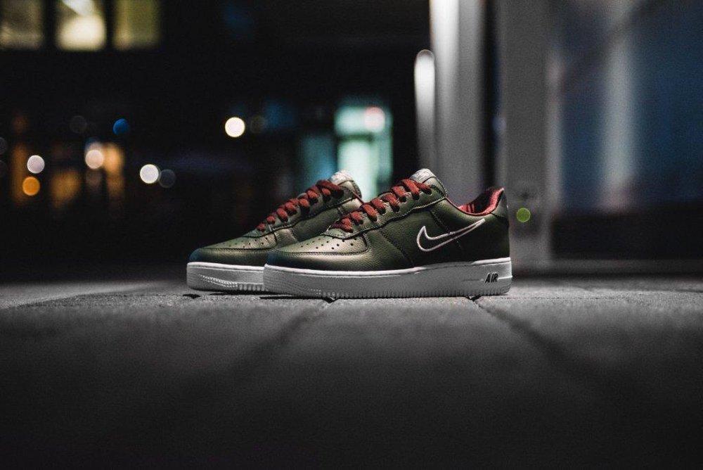 239ff61075bd Sneaker Politics Nike Air Force 1 Hong Kong 008.jpg