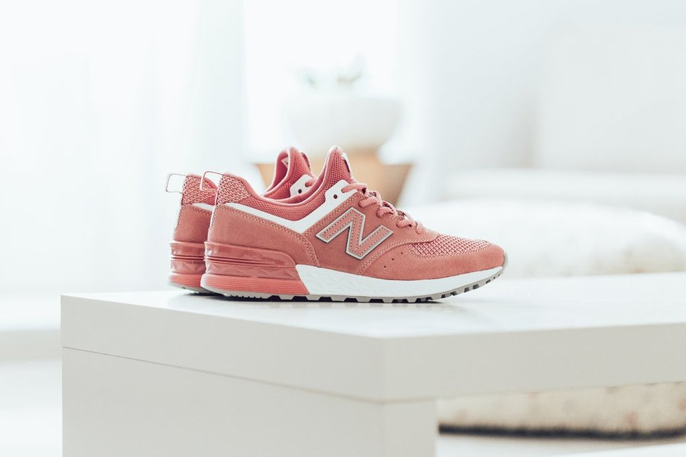 New_Balance_574_Sports_-_Dusted_Peach-Munsell_White_-_MS574STP_-_Feature_LV-5935_1024x1024.jpg