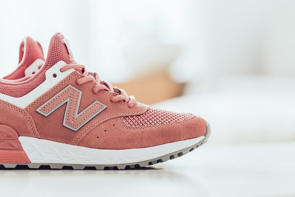 New_Balance_574_Sports_-_Dusted_Peach-Munsell_White_-_MS574STP_-_Feature_LV-5948_1024x1024.jpg