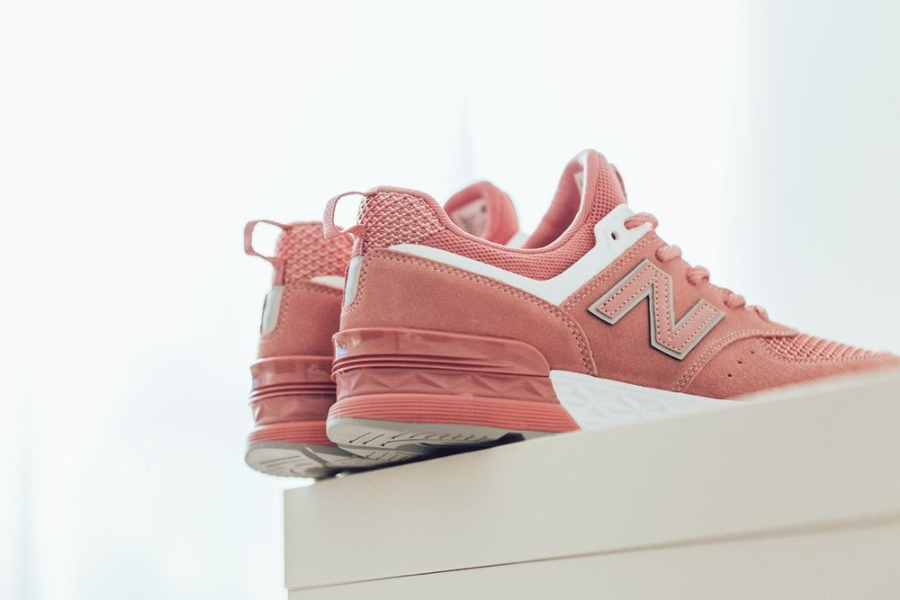 New_Balance_574_Sports_-_Dusted_Peach-Munsell_White_-_MS574STP_-_Feature_LV-5952_1024x1024.jpg