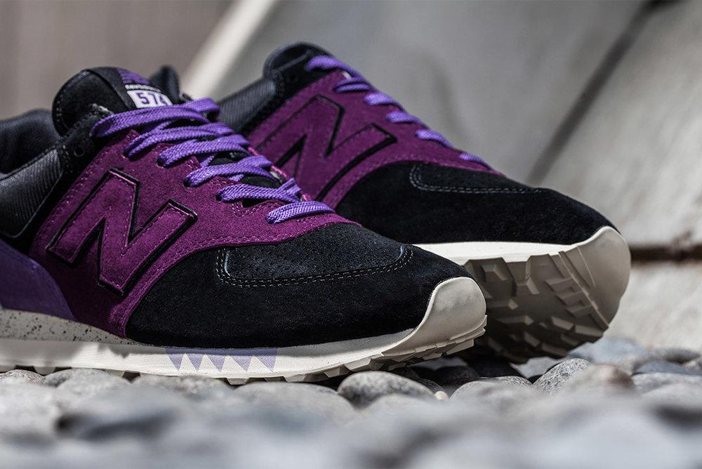 Sneaker-Freaker-x-New-Balance-574-Tassie-Devil-2018-5.jpg