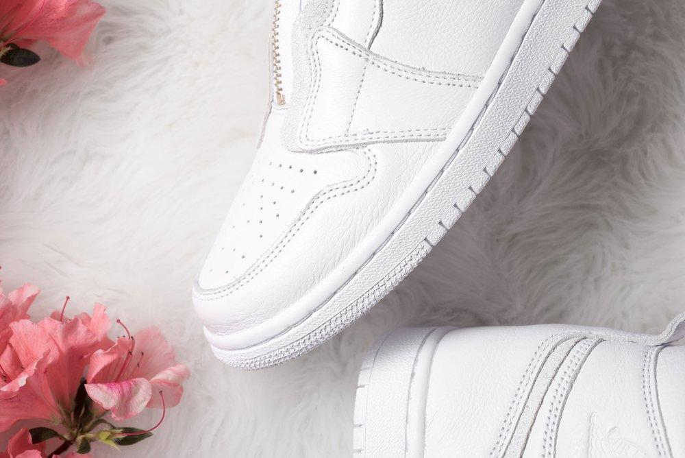 WMNS_Air_Jordan_1_High_Zip_White_Gold_Red_Sneaker_Politics_6.jpg