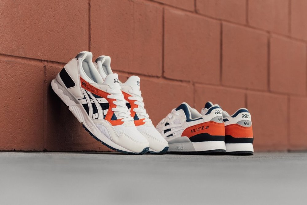 Asics_Gel_Lyte_III_V_White_Orange_Navy_H819Y.0101_H831Y.0101_March_3_2018-1_f96b013b-eb1f-4851-8923-7b556b590b43_1024x1024.jpg