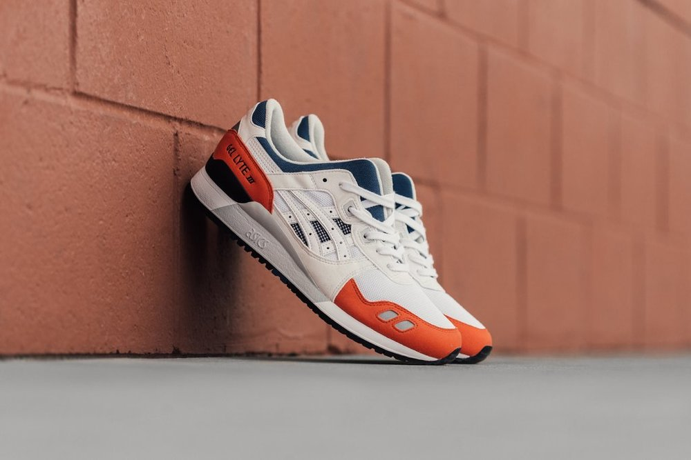 Asics_Gel_Lyte_III_V_White_Orange_Navy_H819Y.0101_H831Y.0101_March_3_2018-3_1024x1024.jpg