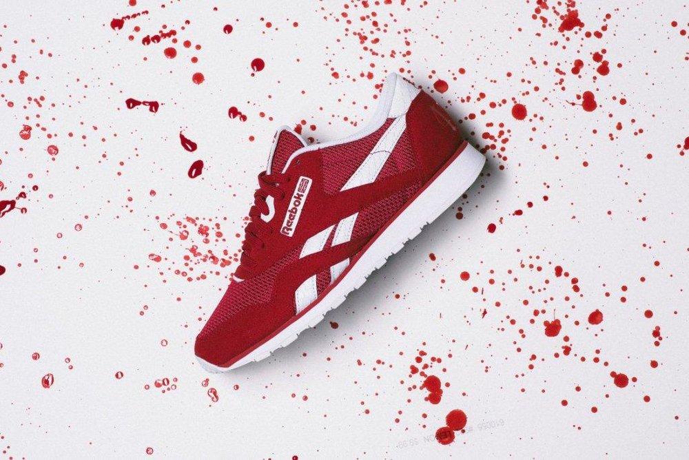 YG_x_Reebok_BL_Nylon_4HUNNID_CN2664_Scarlet-White_sneaker_politics_1.jpg