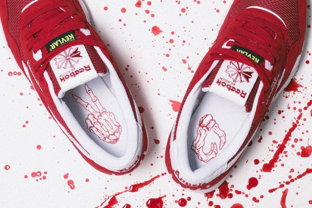YG_x_Reebok_BL_Nylon_4HUNNID_CN2664_Scarlet-White_sneaker_politics_12.jpg