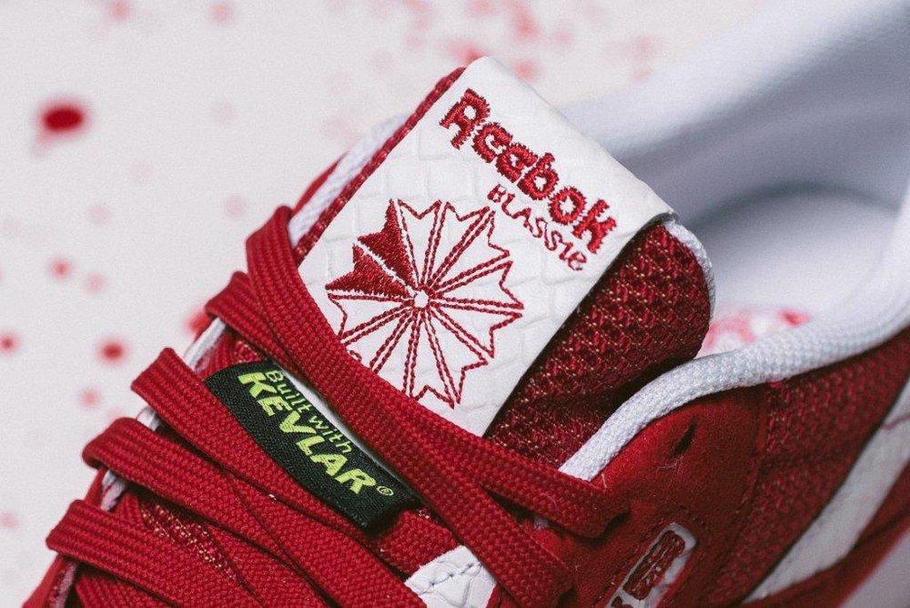 YG_x_Reebok_BL_Nylon_4HUNNID_CN2664_Scarlet-White_sneaker_politics_7.jpg