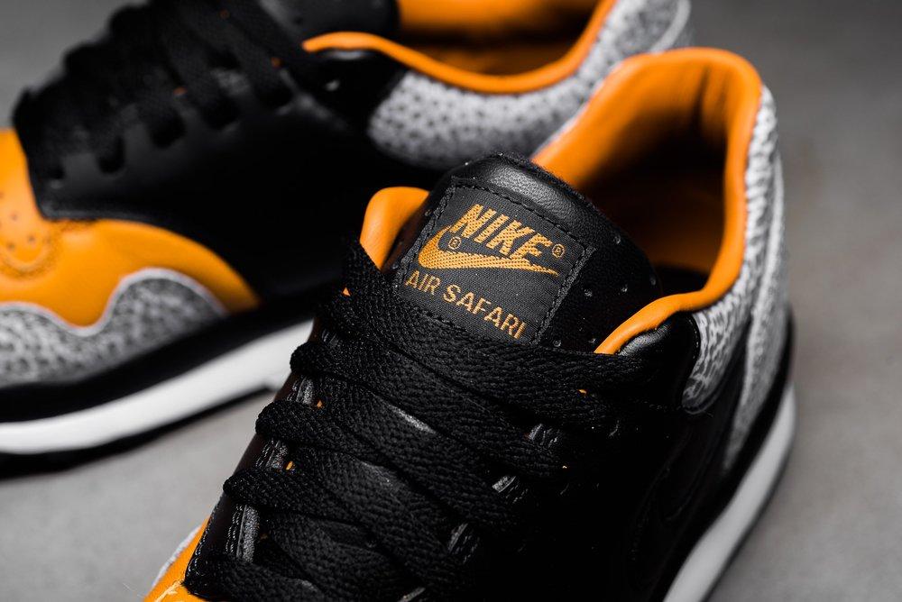 Nike_Air_Max_Safari_QS_Black_Black_Monarch_AO3295-001_sneaker_politics_7.jpg