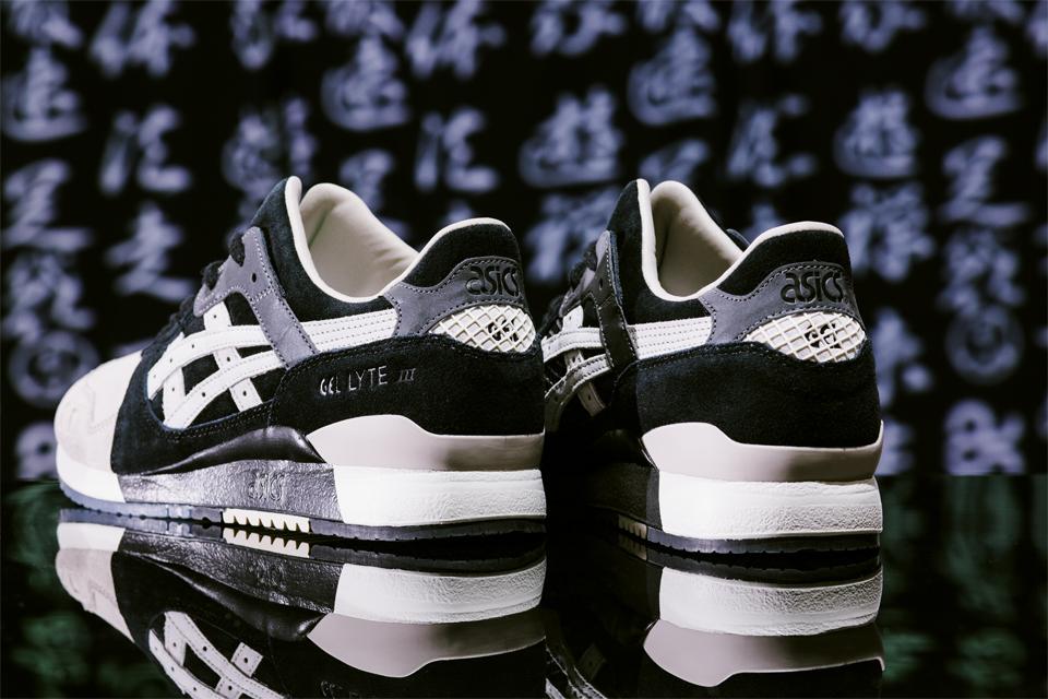 f4a575912d603 Oslo Sneaker Fest
