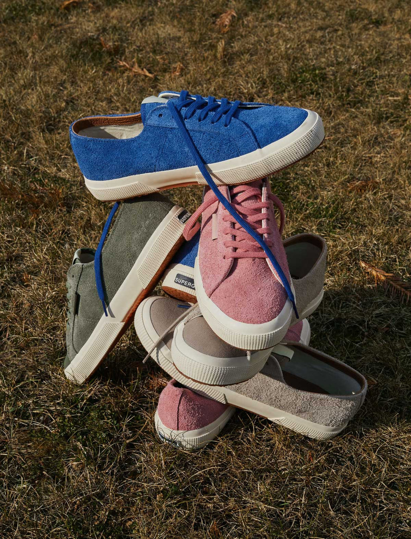 superga-x-highsnobiety-sneaker-10-1200x1571.jpg