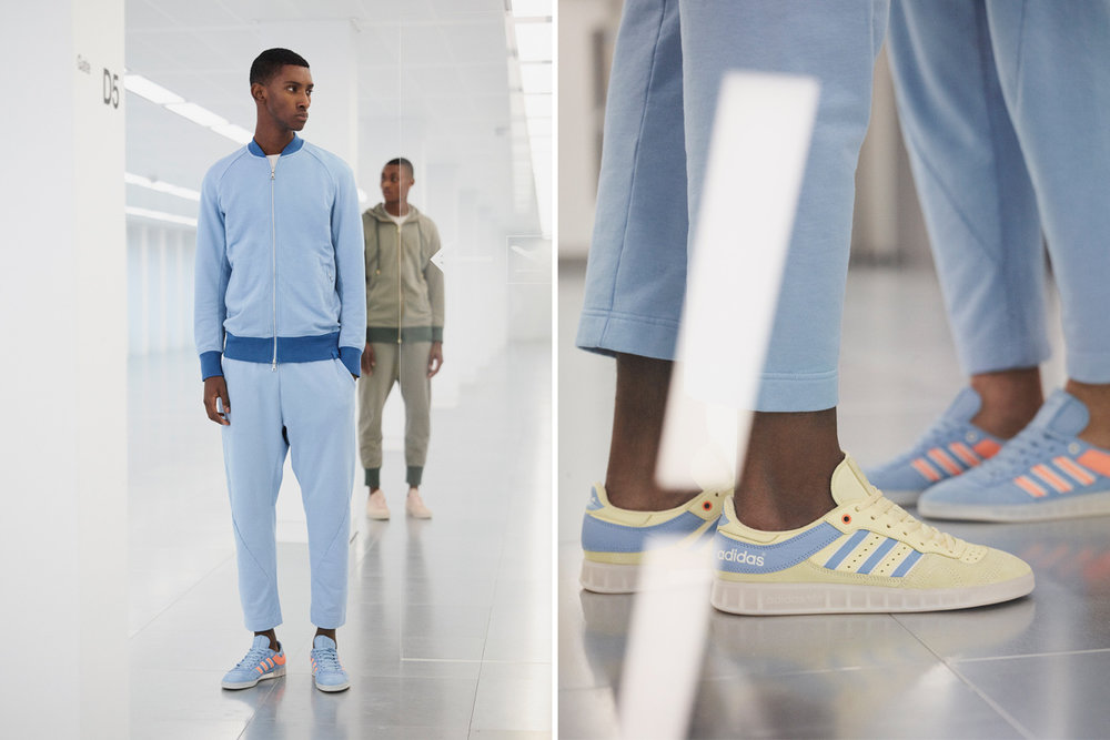 online store c6fc9 a66a8 adidas-originals-oyster-holdings-ss18-01.jpg