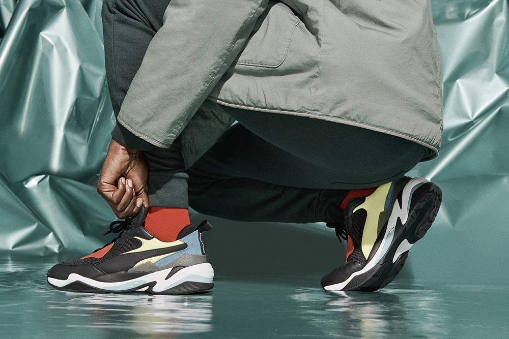18AW_SP_Thunder_Spectra_Drop1_0268.jpg