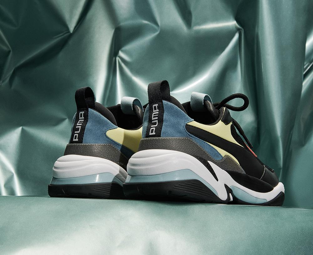 18AW_SP_Thunder_Spectra_Drop1_0388.jpg