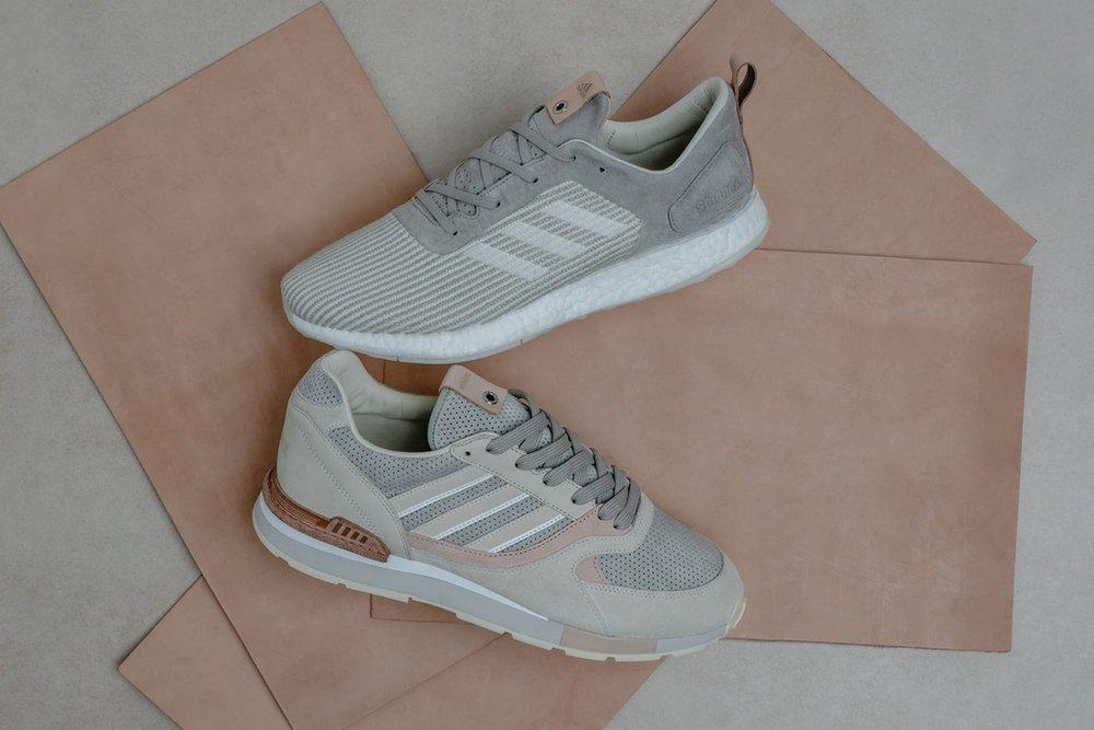 78f6d73d7e662 adidas-Consortium-Solebox-quesence-pureboost-01.jpg