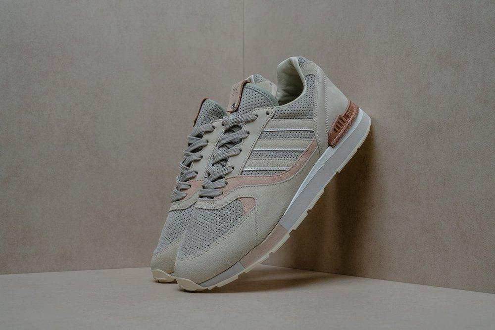 adidas-Consortium-Solebox-quesence-pureboost-02.jpg