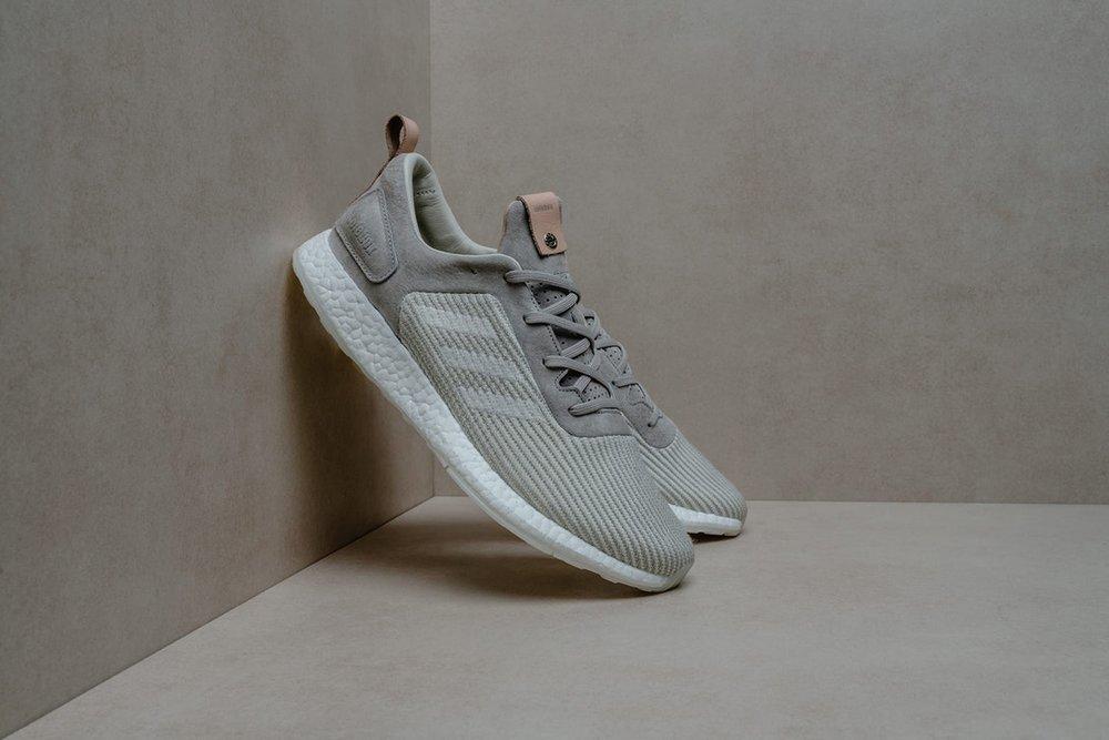 adidas-Consortium-Solebox-quesence-pureboost-03.jpg
