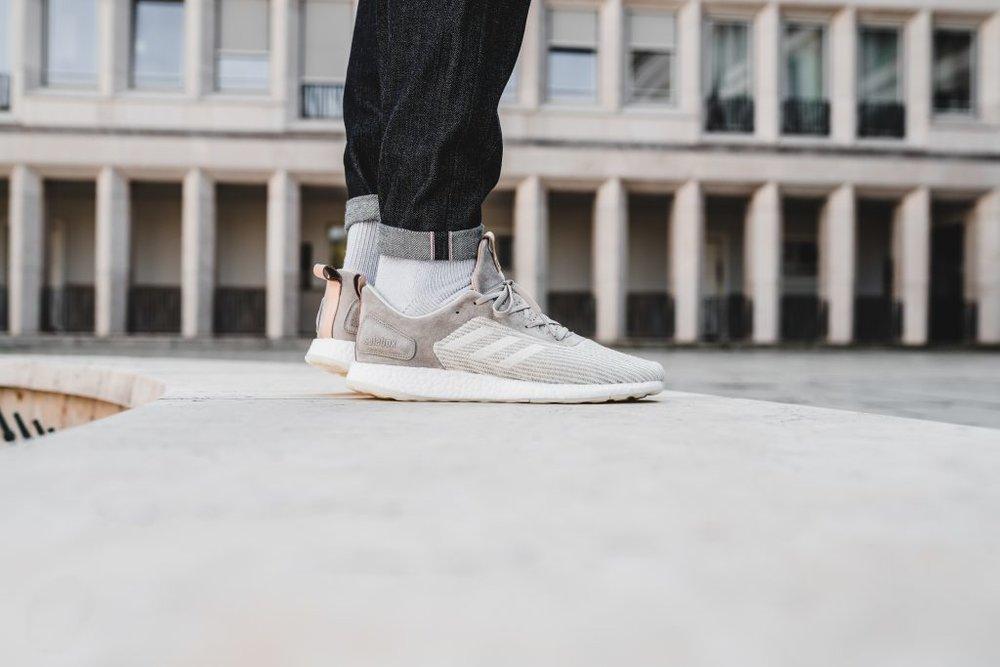 adidas_x_solebox_x_consortium_onfeets_lowres-7-1024x683.jpg