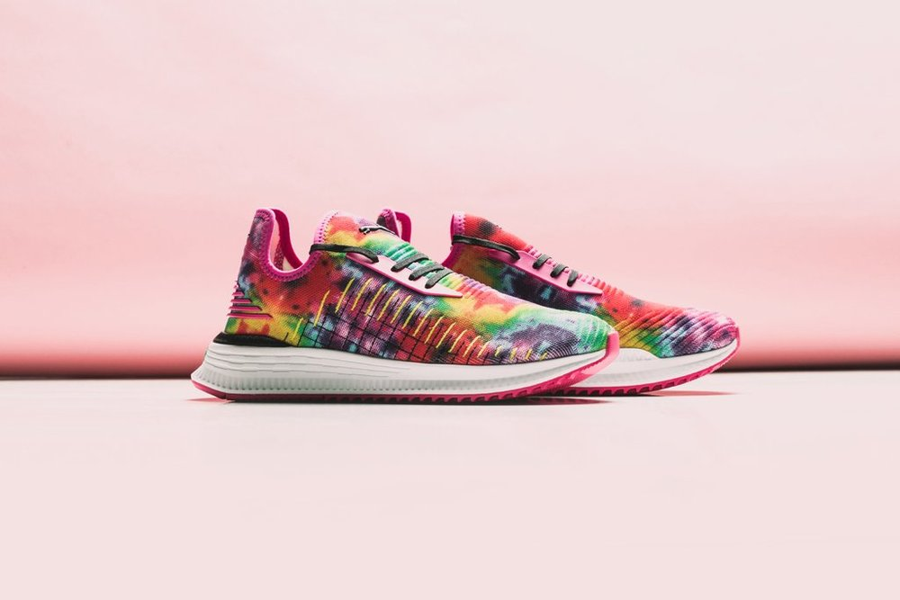 Puma_Avid_Evoknit_Haze_-_Beetroot_Purple-367846-01-_Feature_-_LV-7651_1024x1024.jpg