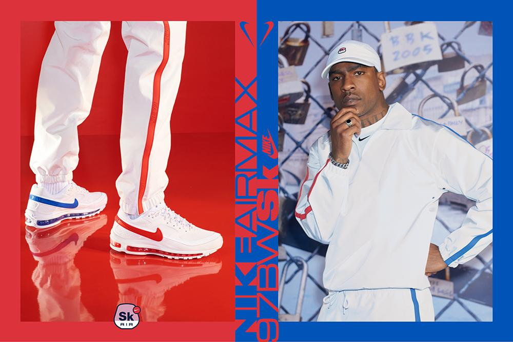 SU18_Nike_AM97BW_Skepta_Layouts_RGB2.jpg