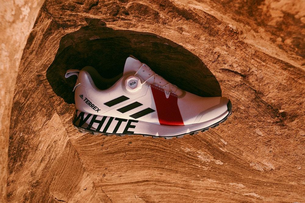 adidas-terrex-white-mountaineering-016.jpg