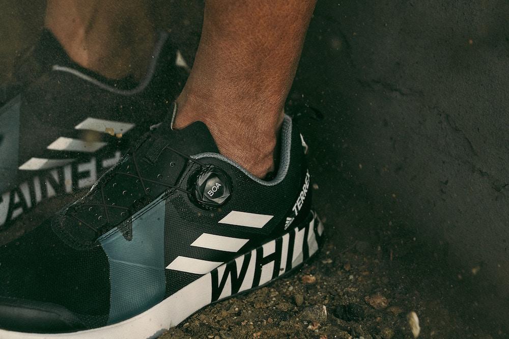adidas-terrex-white-mountaineering-22.jpg