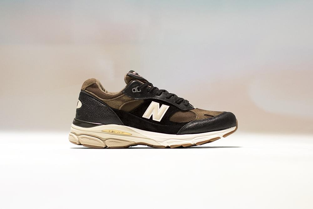 NB_MADE_CandV_Off_Foot_08.jpg